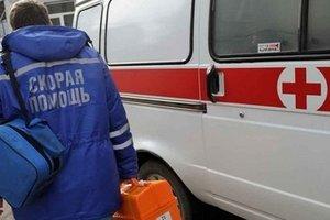 В Запорожье спасатели нашли двух умерших женщин