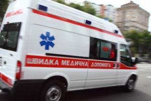 В Минздраве раскрыли, сколько денег заложено в бюджете-2019 на экстренную медпомощь