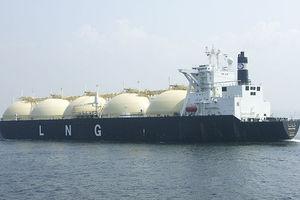 Польша подписала контракт с компанией из США на поставки сжиженного газа