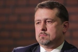 Сергей Семочко. Фото: скриншот видео
