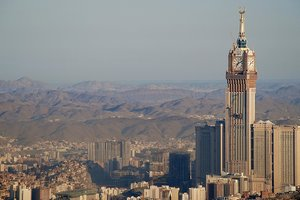 Саудовская Аравия выплатила США 100 млн долларов для поддержки их действий в Сирии