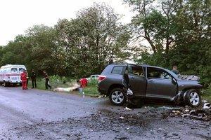 Фото: kirovohrad.dsns.gov.ua