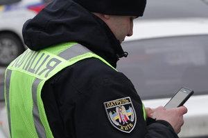 Преступность в Киеве: стало меньше грабежей, но больше взяток