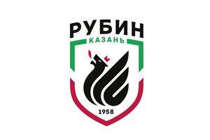 УЕФА отстранил российский клуб от еврокубков