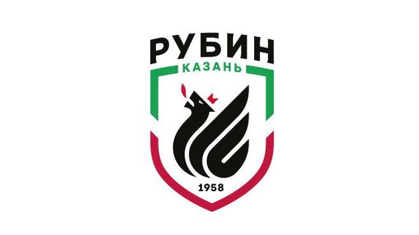 УЕФА отстранил Рубин отучастия веврокубках