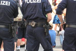 В Германии сорвали теракт ИГИЛ с множеством жертв