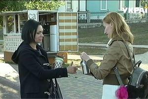 Купить кофе, но в свою кружку: в Киеве провели эксперимент по борьбе с платковыми стаканчиками