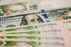 Рекорд: отца-должника с Печерска заставили уплатить 800 тысяч гривен алиментов
