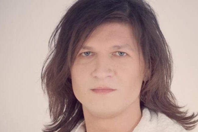 Ушел изжизни солист группы «Нэнси» Сергей Бондаренко