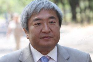 В Запорожье состоялся суд над бывшим мэром