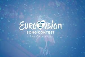 """Нацотбор на """"Евровидение-2019"""": когда пройдет и кто ведущий"""