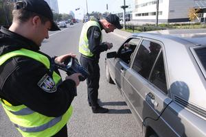 Водителя убеждает только видеозапись: реалии TruCam на дорогах Украины