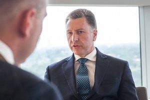 Автокефалия УПЦ - заслуга Кремля: в Госдепе объяснили почему