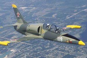 Крушение российского самолета в Азовском море: новые подробности