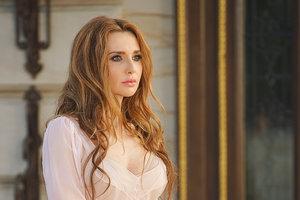 Оксана Марченко разгневала сеть новым снимком