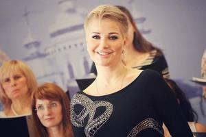 facebook.com/maria.maksakova
