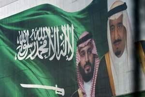 Министры и директора: кто объявил бойкот Эр-Рияду из-за смерти журналиста Хашуджи