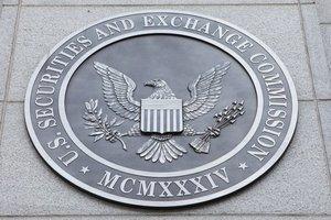 SEC создала новый отдел для взаимодействия с криптовалютными стартапами