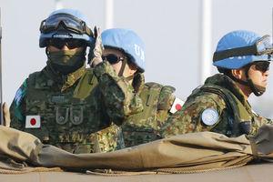 Миротворцы ООН для Донбасса: эксперты назвали точное количество контингента