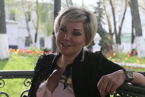 Задержаны девять мужчин, ворвавшихся в квартиру Максаковой