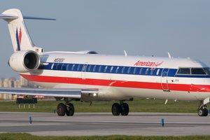 США открыли для полетов Харьков, Днепр, Запорожье и часть неба над Черным морем