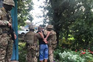Поток нелегалов вырос в четыре раза: как ФСБ помогает незаконному проникновению в Украину