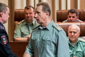 Дуэли с Навальным не будет: глава Росгвардии сказал, почему испугался