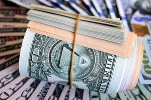 Швейцарский банк оценил уровень личного богатства украинцев