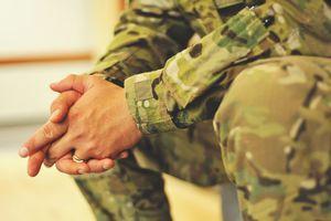 """В Мелитополе вынесли приговор солдату, который ушел в """"самоволку"""""""