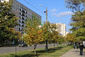 На случай аварии Запорожской АЭС в Энергодаре проведут учения