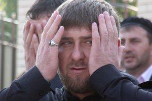 Живыми не уйдете: Кадыров угрожает убить лидеров протестов в Ингушетии
