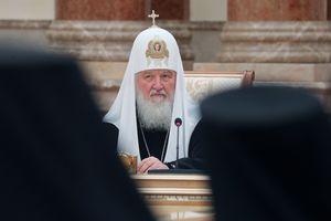 Константинополь продолжает молиться за патриарха Кирилла