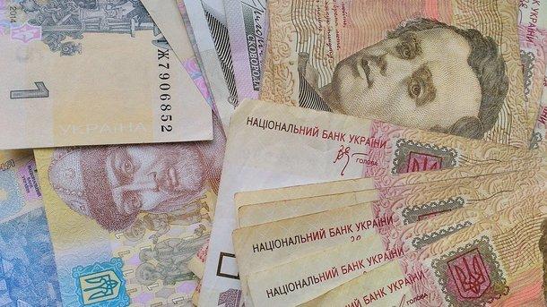 Под индексацию подпадут 10 млн украинских пожилых людей — Повышение пенсий
