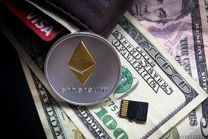 В США растет спрос на блокчейн-специалистов: средняя зарплата 85 тысяч долларов в год