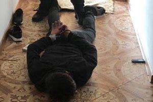 На Закарпатье стоматолог нарушил клятву Гиппократа и ему грозит тюрьма