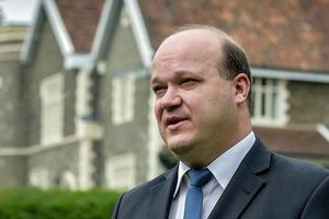 Украинское посольство в США выявило факты новых провокаций против Украины