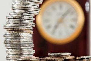 На пенсию в 67: в Хорватии хотят принять новую пенсионную реформу