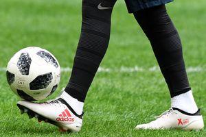 Голландия и Бельгия обсуждают объединение чемпионатов