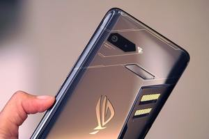 ТОП-10 самых мощных смартфонов сентября возглавил новый бренд