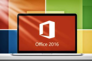 Найден способ получить Microsoft Word бесплатно