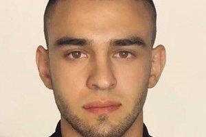 ДТП во Львовской области: Князев рассказал о погибшем полицейском и состоянии его коллеги