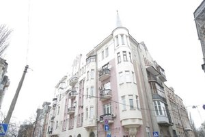 В Киеве одну из оживленных улиц перекрывают для проведения ярмарок, местные против