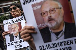 Убийство журналиста Хашуджи: задержаны 18 подозреваемых