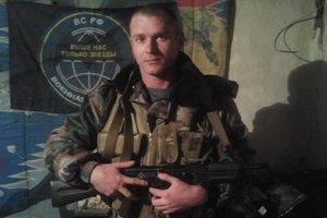 Воевал на Донбассе, погиб в Сирии: офицер ВСУ рассказал о новых потерях боевиков