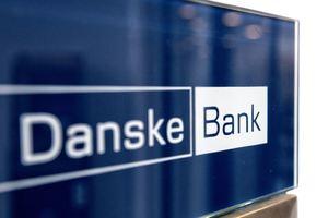 Крупнейшие банки Скандинавии заморозили счета российского миллиардера