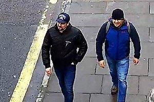 В Британии посчитали шпионов Кремля: результат шокировал всех