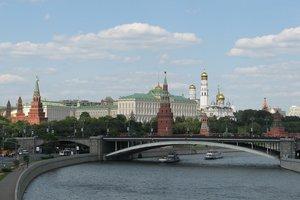 Украина, Норвегия, Черногория и Албания продлили санкции против России на полгода