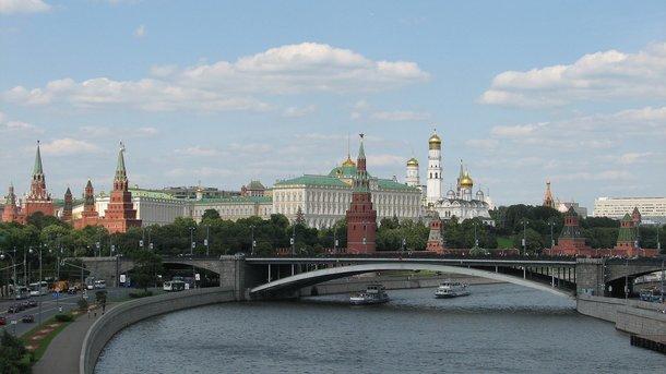 Украина и еще три страны присоединились к санкциям ЕС против России | Korrespondent.net