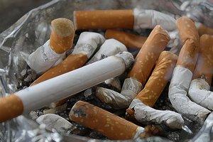 Эксперты рассказали, сколько вскоре будут стоить сигареты