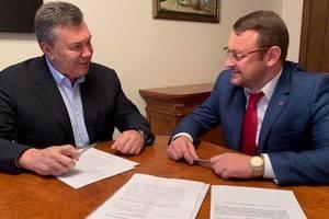 Янукович хочет выступить в суде: адвокат озвучил условие
